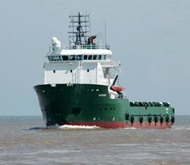 Gubernur Bengkulu: Pantai Barat Sumatera akan Jadi Jalur Logistik Nasional